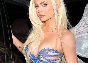 El sobrino la dejó en evidencia: La verdad de la situación amorosa de Kylie Jenner