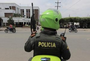 Hinchas del América de Cali tuvieron violenta pelea con venezolanos en Colombia