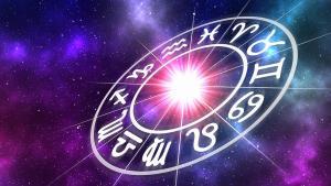 El horóscopo de las Mentes Gemelas: 11 al 17 de Noviembre de 2019