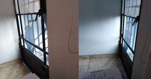Para robarlos, venezolanos secuestraron a familias dentro de sus casas en Perú (Video)