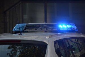 Reportan tiroteo en la I-95 a la altura de Miami Garden que deja a tres hombres heridos