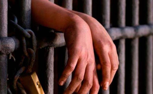 Las cárceles venezolanas, centros de tortura inhabitables donde no existen  los DDHH (Video)