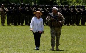 Justicia de Bolivia emitiría orden de aprehensión contra Evo Morales en los próximos días
