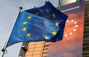 Unión Europea condenó las amenazas contra la inmunidad de los diputados en Venezuela