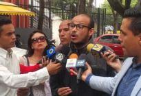Ya está en ruinas: Acusan a Erika Farías de permitir saqueo de la Casona Guzmán Blanco