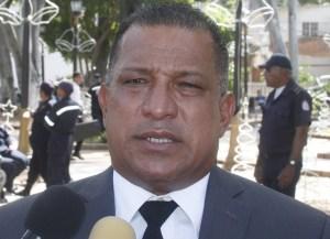 Gobernador Alfredo Díaz: En el 2020 toda la oposición seguirá en su lucha por alcanzar la  democracia que todos ansiamos