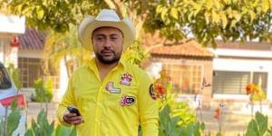 Secuestran a tesorero de departamento colombiano en la frontera con Venezuela