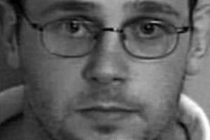 De asesino a héroe: Pidió un día de libertad condicional y frustró un atentado terrorista