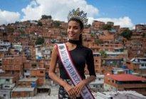 En vivo: las impactantes palabras de Isabella Rodríguez en el Miss Mundo sobre la inseguridad en Venezuela