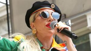 Lady Gaga dará concierto en Miami previo al Super Bowl 54