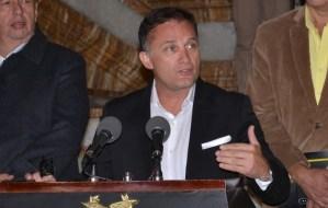 Gobierno boliviano lanza advertencia contra extranjeros terroristas y subversivos