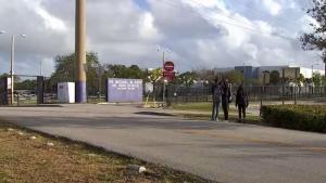 Maestra de Miami renuncia tras alegaciones de tener una relación con un estudiante