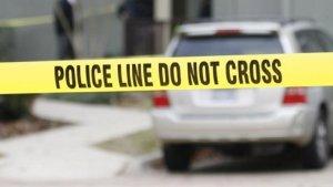 FBI captura en Florida atracador de banco