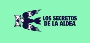 Los secretos de la Aldea: Diputados involucrados con Alex Saab
