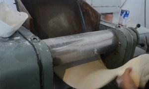 Panaderos artesanales llevan dos meses sin recibir harina (Video)