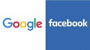 Facebook lanzó una herramienta para exportar fotos y videos a Google Fotos