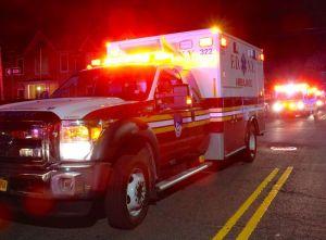 Un joven muere aplastado por el auto que estaba considerando comprar