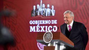 ALnavío: López Obrador confirma que México denunciará a Bolivia ante la Corte Penal Internacional