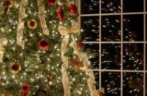Lakeland está listo para su tradicional desfile navideño