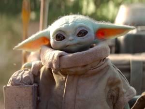 The Mandalorian: Revelan el verdadero nombre de Baby Yoda