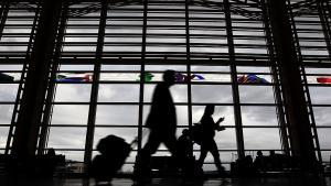 Areopuerto Internacional de Miami votado como Mejor Aeropuerto para Compras