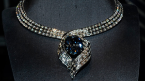 El diamante maldito de Cartier: Reyes decapitados, sultanes derrocados y muertes prematuras