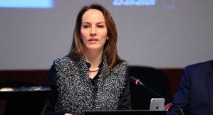 Unión Interpalamentaria condenó que le negaran la defensa privada a Gilber Caro