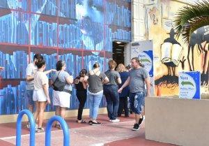 Florida plantea revisar casos de expresidiarios para que puedan votar