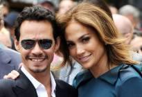 Lo que el divorcio no separó: La historia de amor de Jennifer López y Marc Anthony