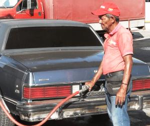¿Venezuela con la gasolina más cara? Los detalles que encrudecen la realidad