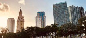 Miami se ubica entre los 100 mejores destinos de 2019