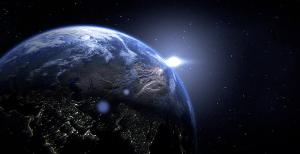 El polo magnético del norte de la Tierra se mueve hacia Rusia demasiado rápido
