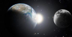 La Tierra no gira más rápido, está frenando y a futuro el día será milisegundos más largo
