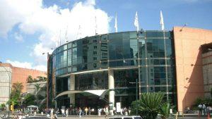 Constructora Sambil emitió comunicado sobre presunta red de trata de personas