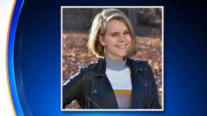 Adolescente de 14 años detenido por asesinato en parque de Nueva York