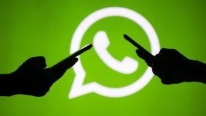 WhatsApp sufre un fallo técnico: No se muestra la hora de última conexión y si el usuario está activo