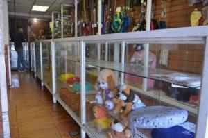 Mantener a una mascota es cada vez más costoso en Venezuela