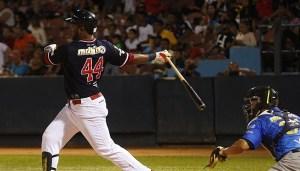 La Ofac daría luz verde a la MLB para quitar limitaciones a Magallanes y Tigres