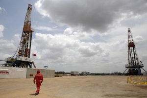 Venezuela produjo 750 mil b/d de petróleo en enero – Encuesta Reuters