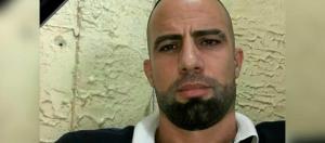 Tiroteado y quemado apareció comerciante árabe en Lara