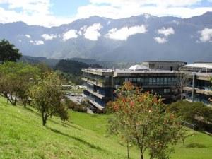 Luego de cinco años la Universidad de los Andes celebra elecciones este #29E de enero