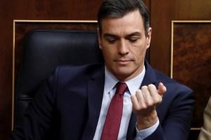 """Así se gestó la gran mentira del """"comité de expertos"""" para la desescalada del virus en España"""