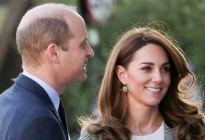 Kate Middleton reveló la razón por la que no tendrá otro bebé