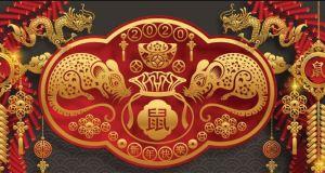 Año nuevo chino 2020: Prosperidad y grandes cambios