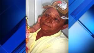 Hombre de 74 años muere tras accidente en el condado de Miami-Dade