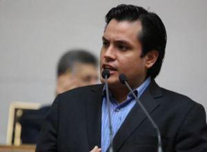 Carlos Paparoni: Las Américas no pueden permitir que Irán use a Venezuela para sus actividades ilícitas