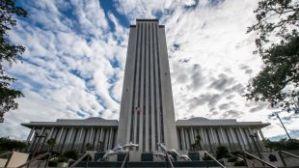 Proyecto de ley del Senado de Florida aborda preocupaciones de seguridad escolar