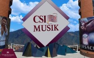 Centro San Ignacio Invita a nuevos artistas a ser parte de CSI Musik