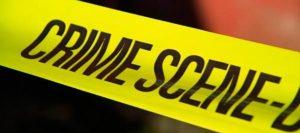 Policía investiga muerte de joven de 22 años en Miami Gardens