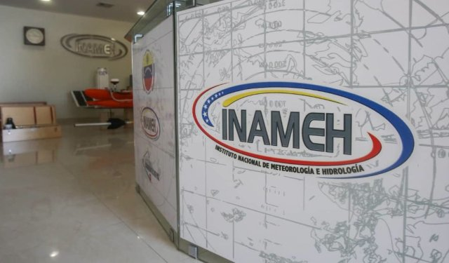 inameh